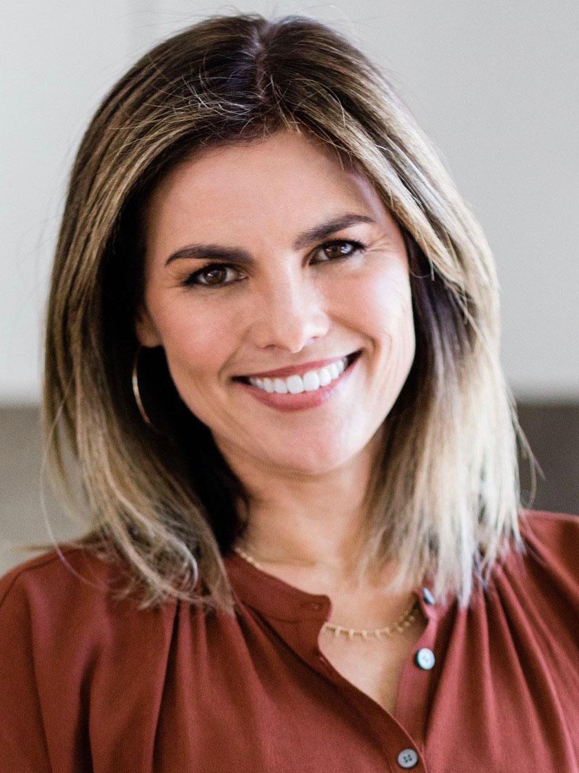 Tara Turner