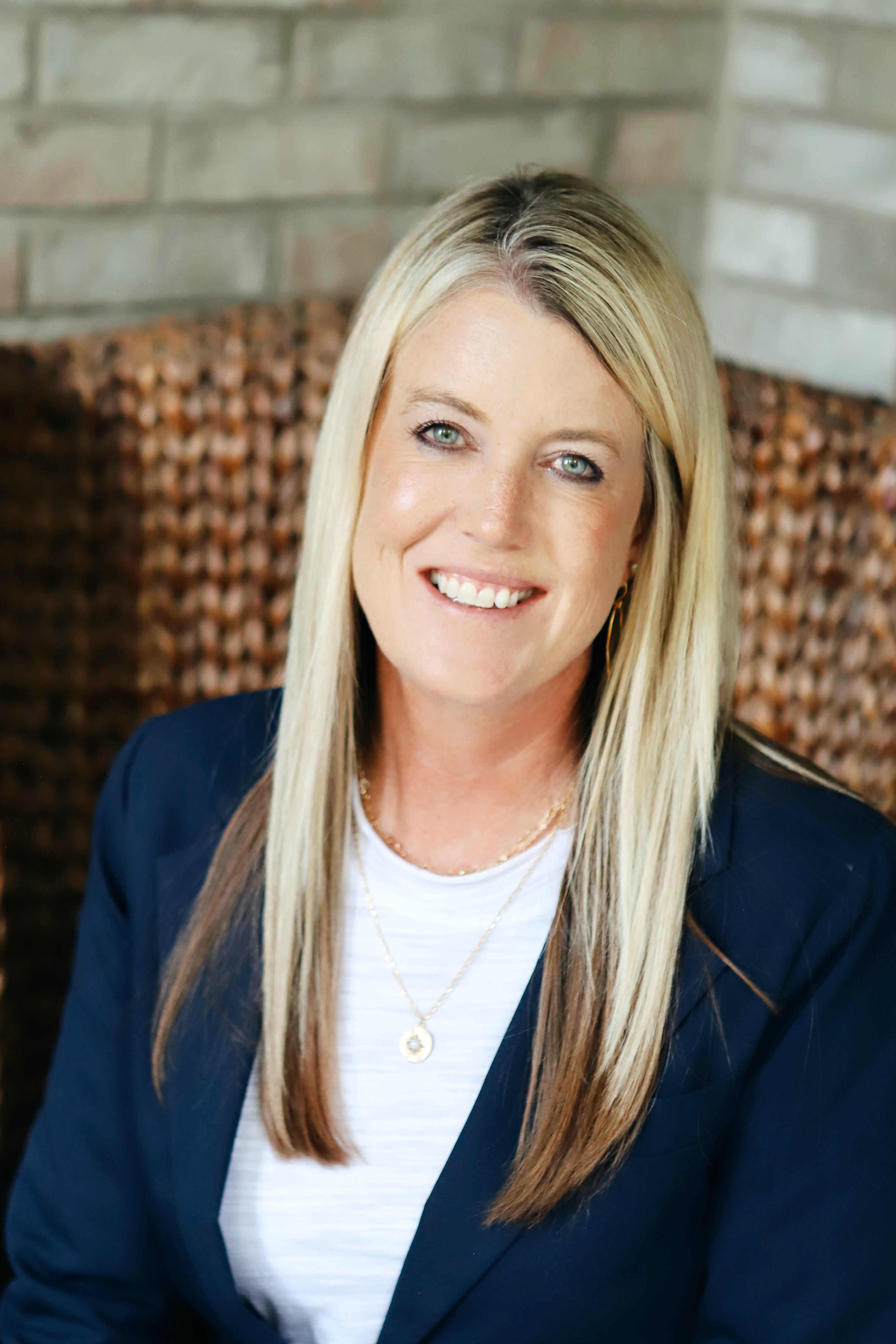 Jennifer Parson