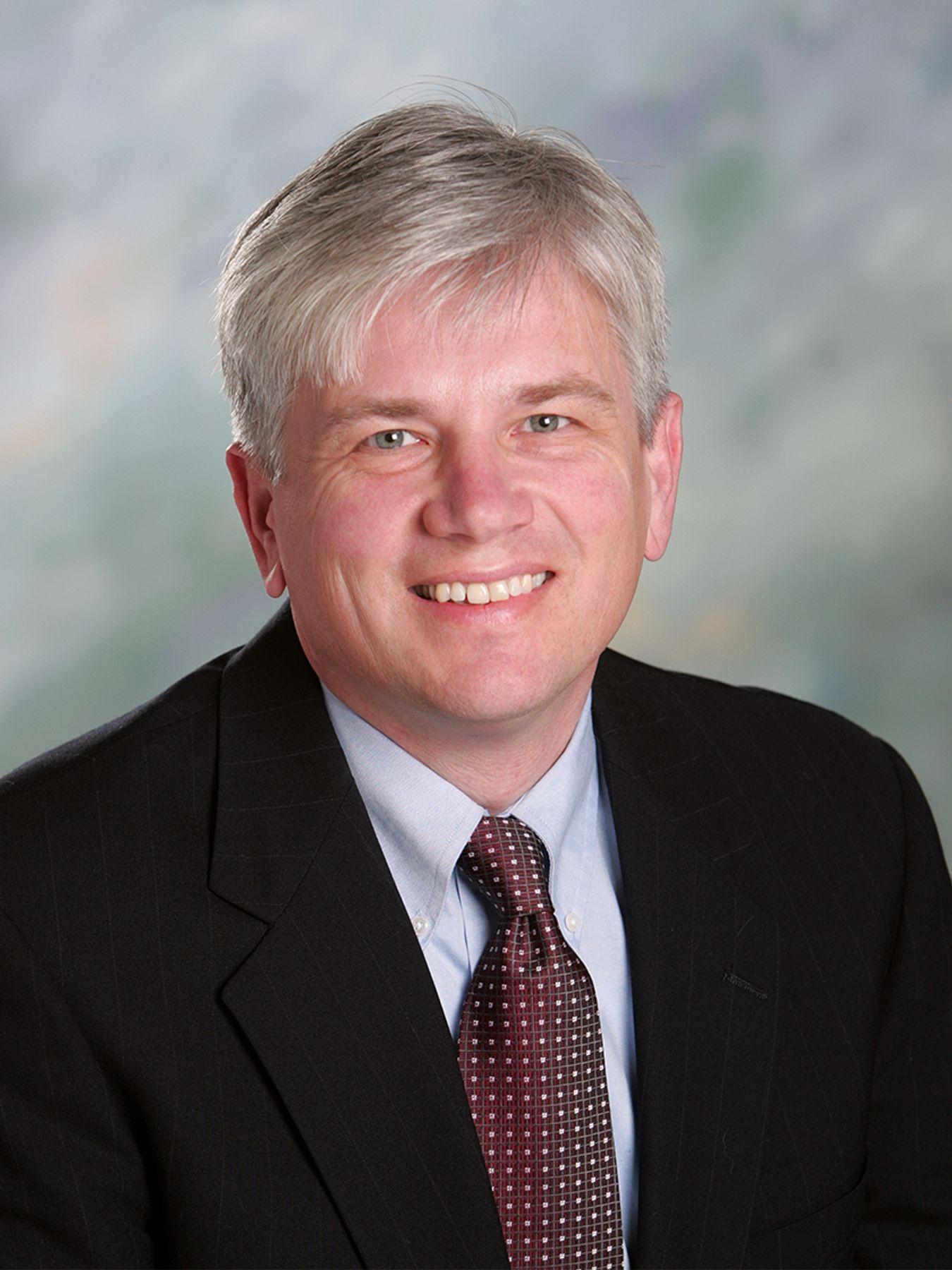 Stephen Cobb