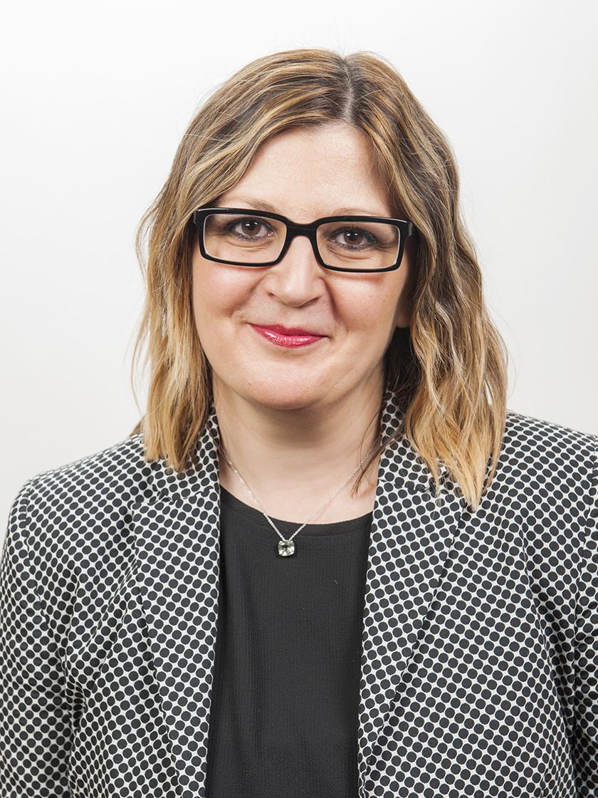 Geppina Nittoli