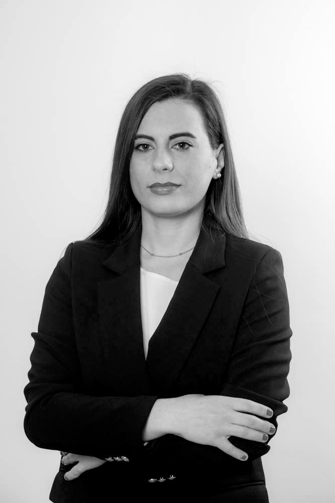 Angeliki Bethani
