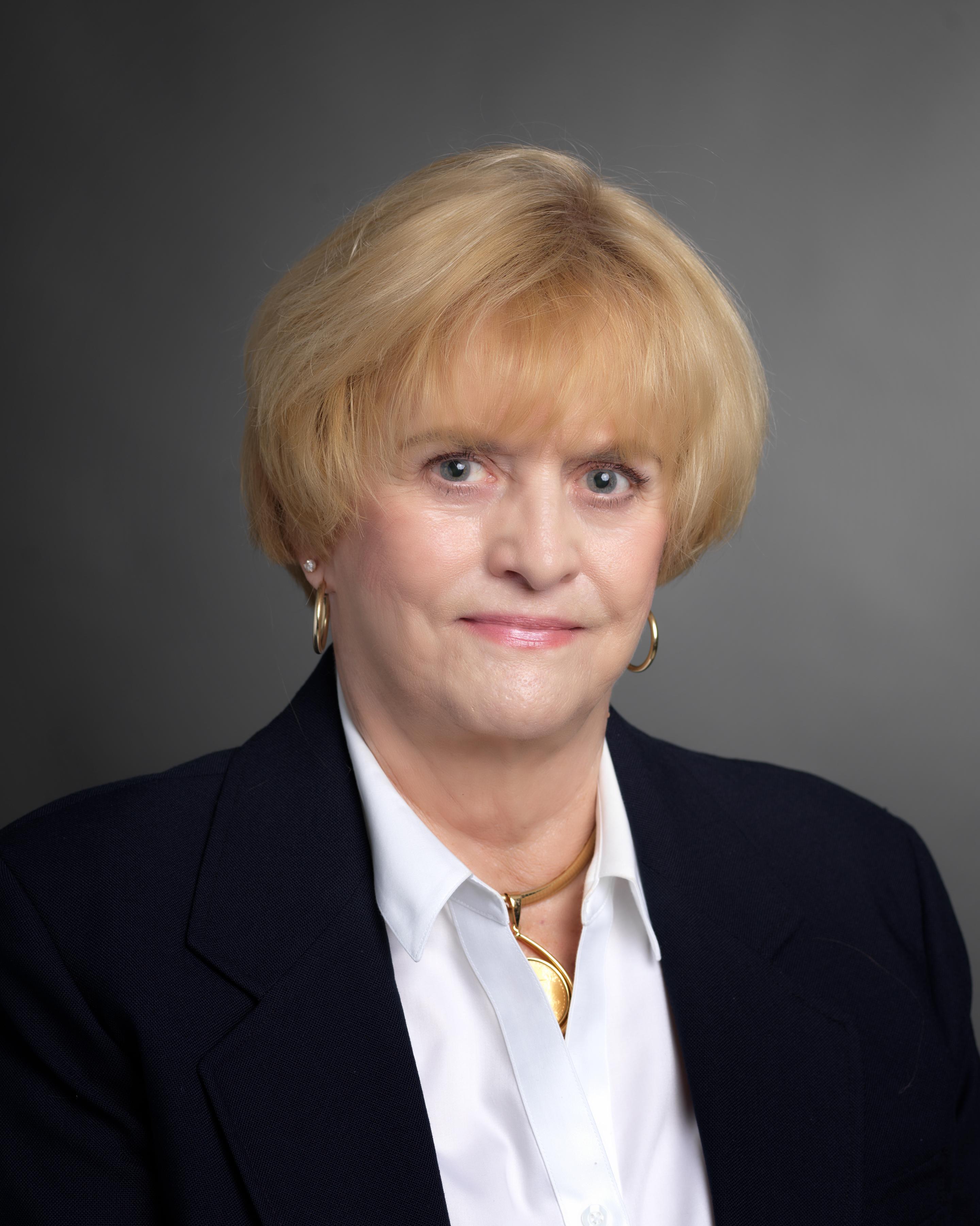 Susan Bryan