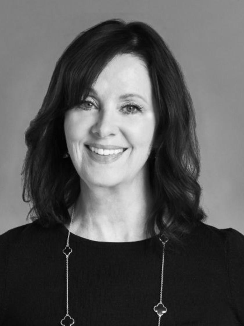 Lisa-Marie Doorey