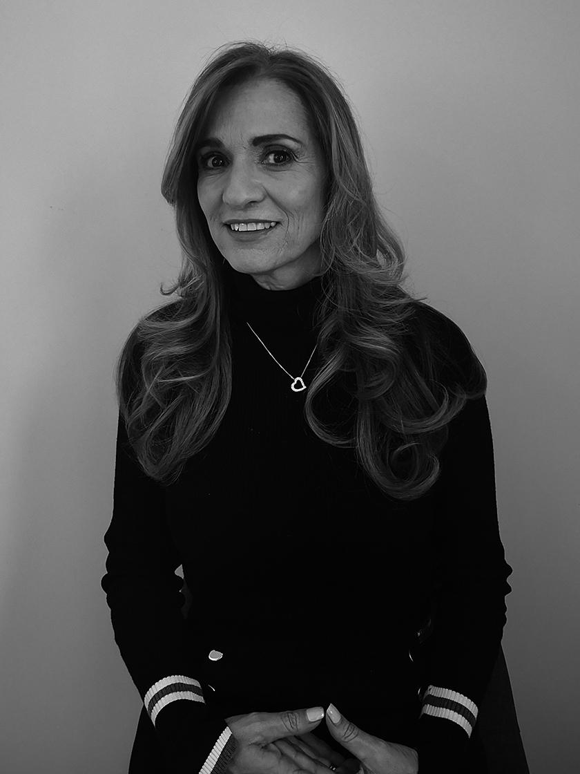 Ana Laura Tello