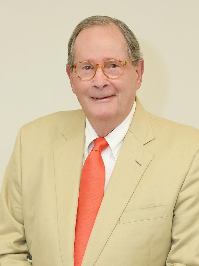 Walter Hackett