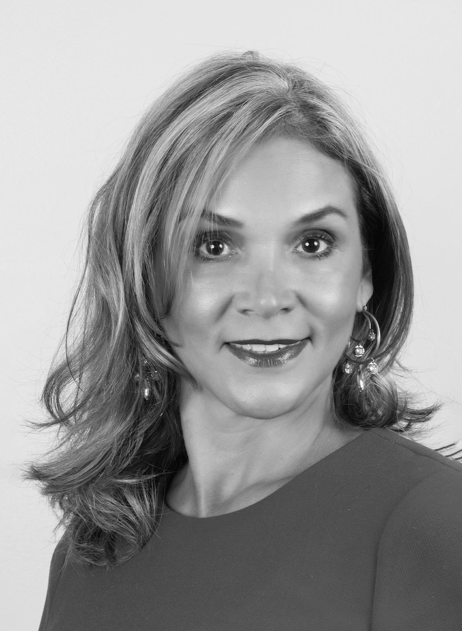 Carolina Pena
