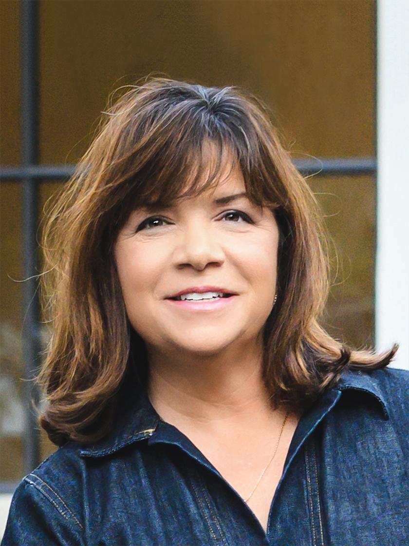 Sally H Kmiecik