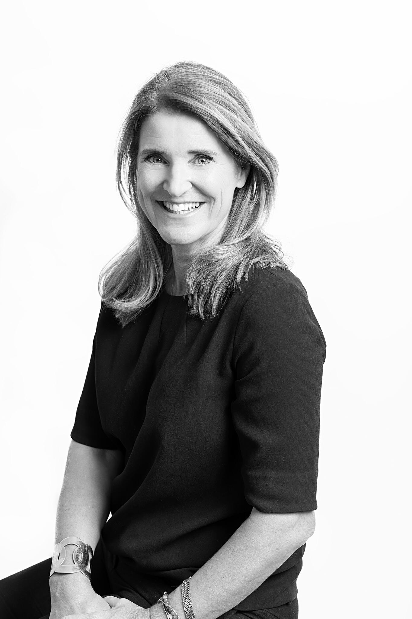 Pauline Bekkers