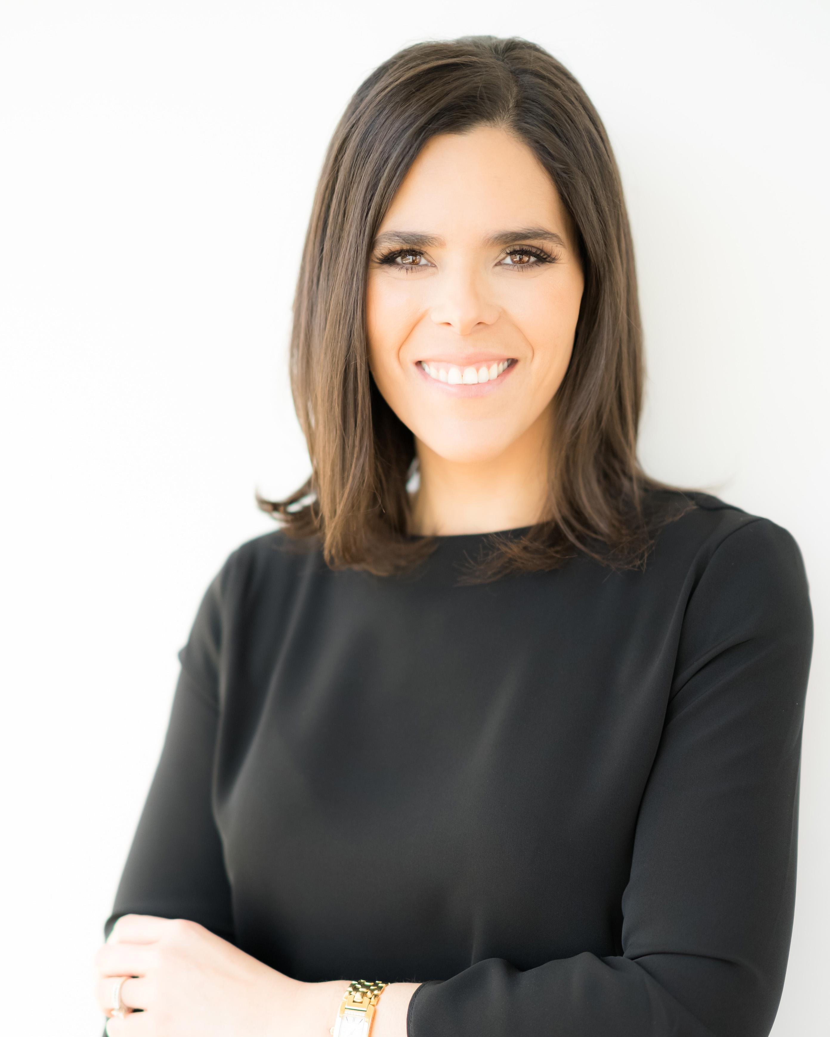 Sandra G. De La Garza
