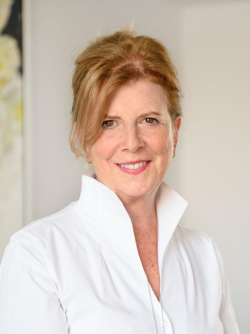 Louise Latreille