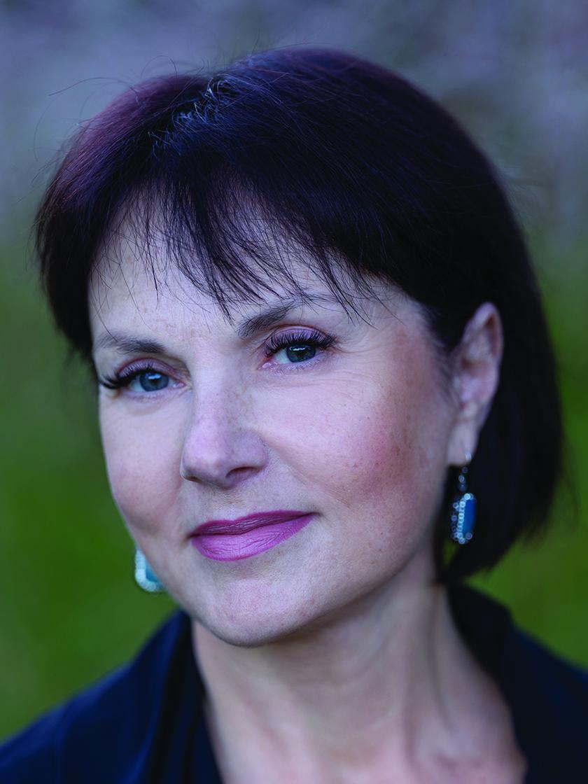 Tatiana Kagan