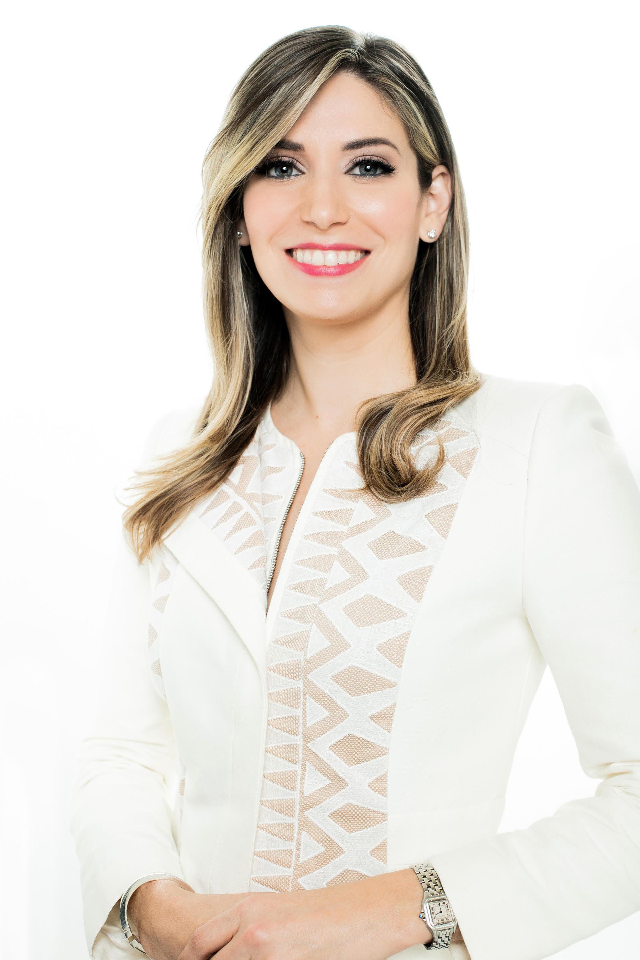 Monica Alvarez Sastre