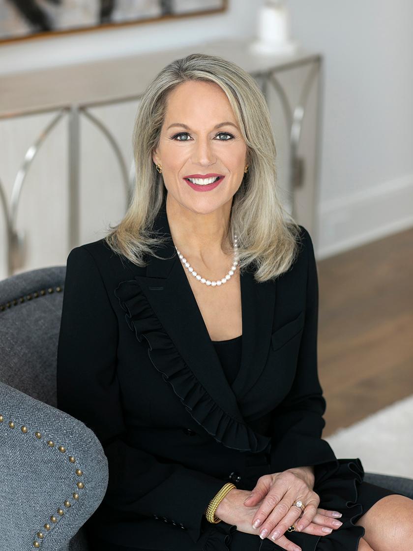 Donna Leanos