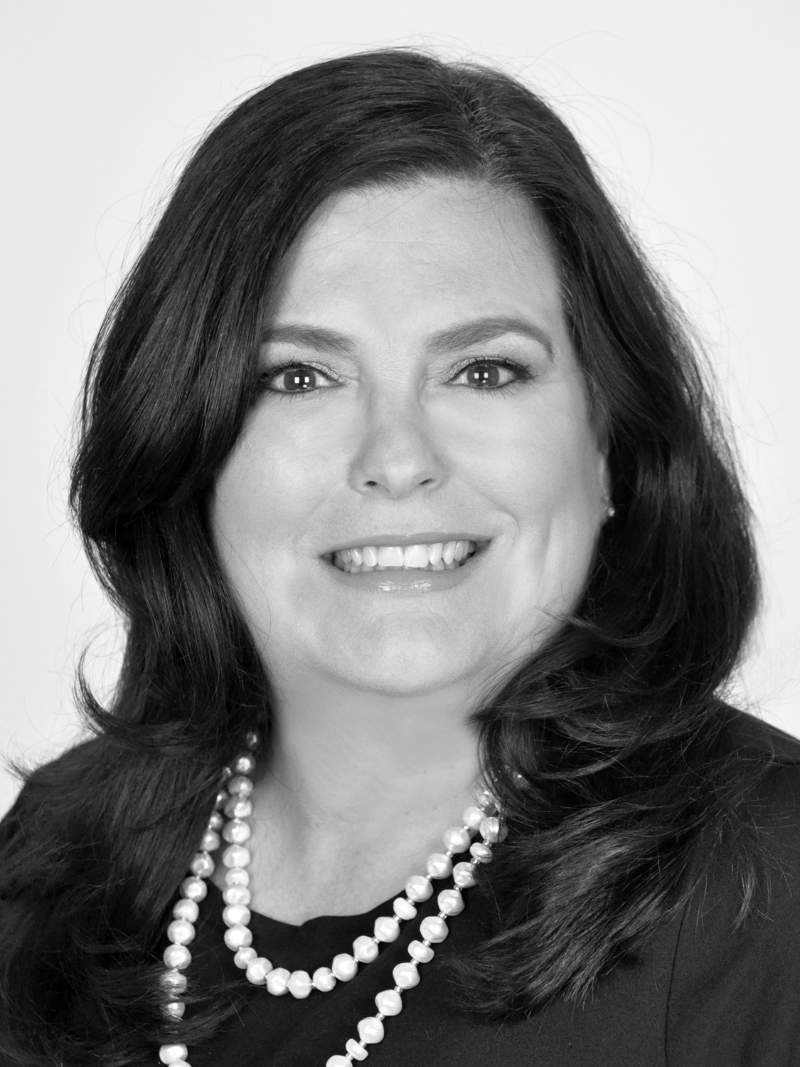 Michelle Glenn