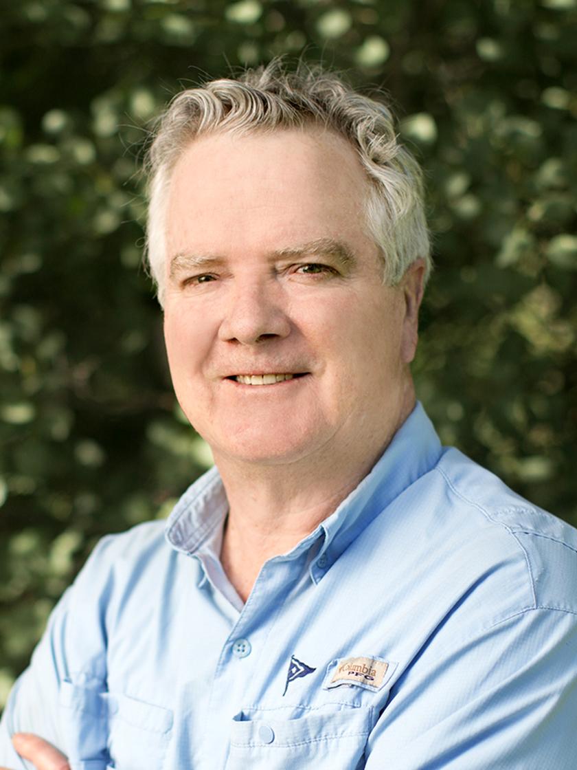 Hugh Jessiman