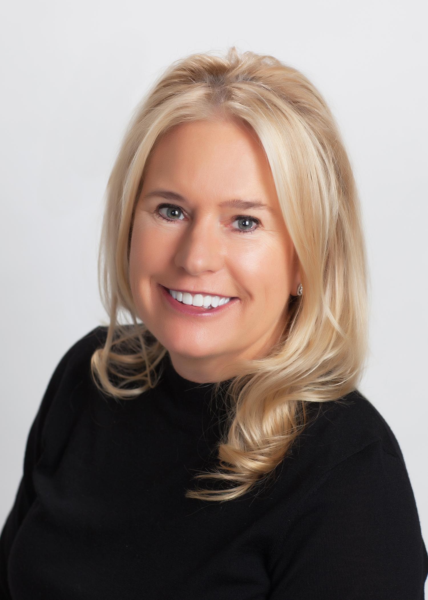 Sheila Crosby