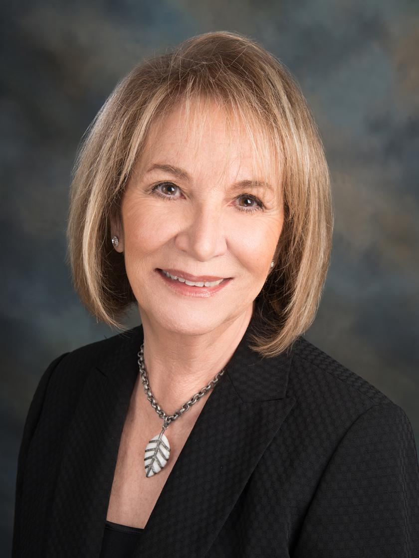 Virginia Pergola