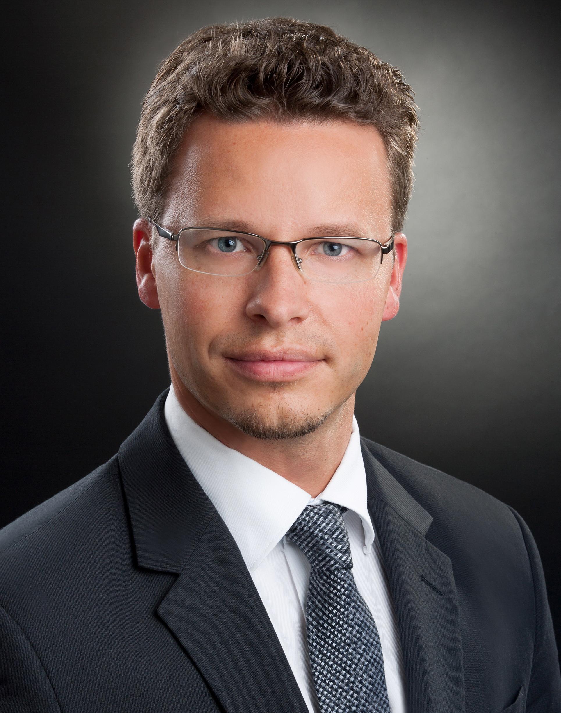 Sascha Nagel