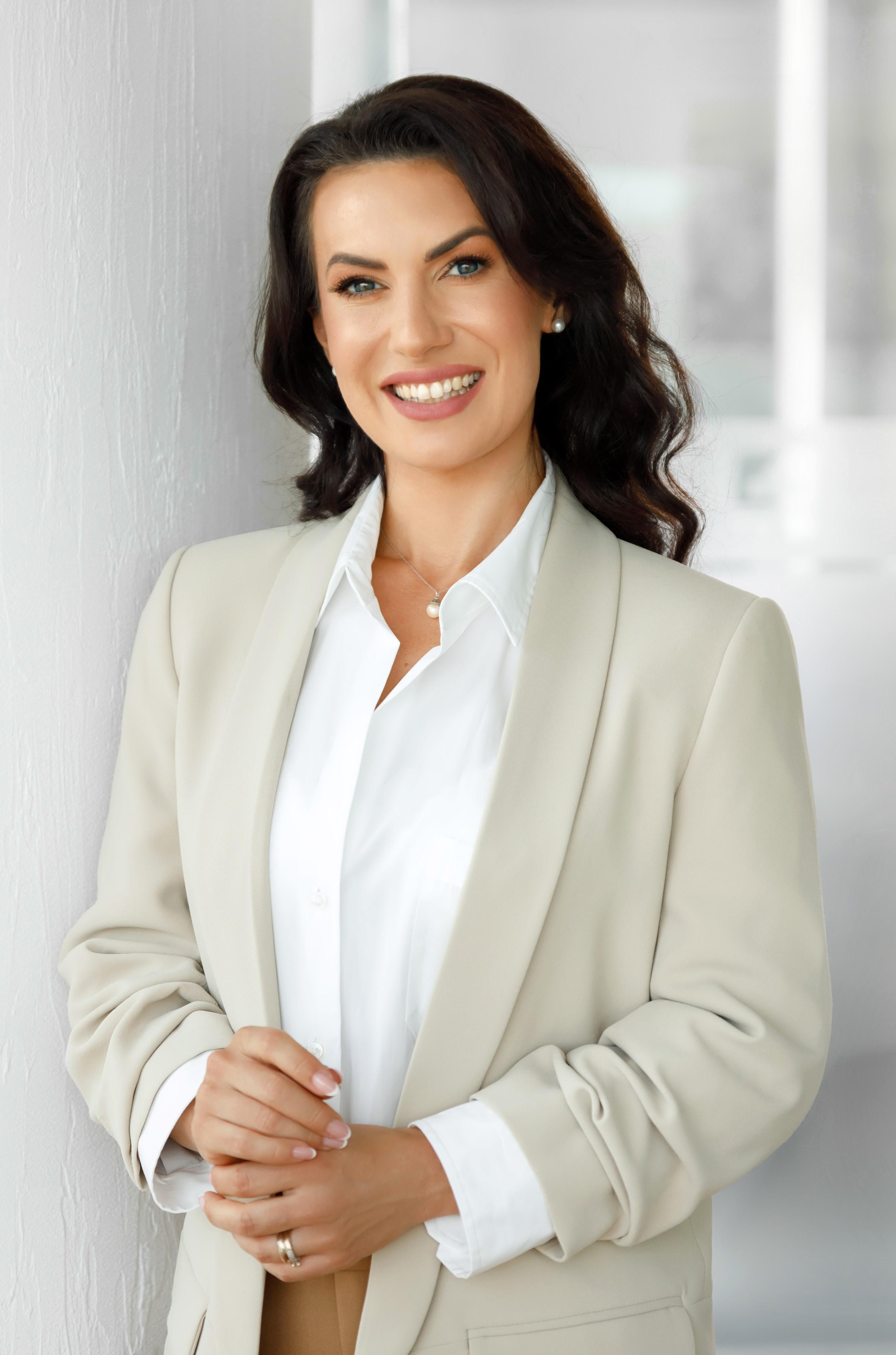 Karina Paulauskaite