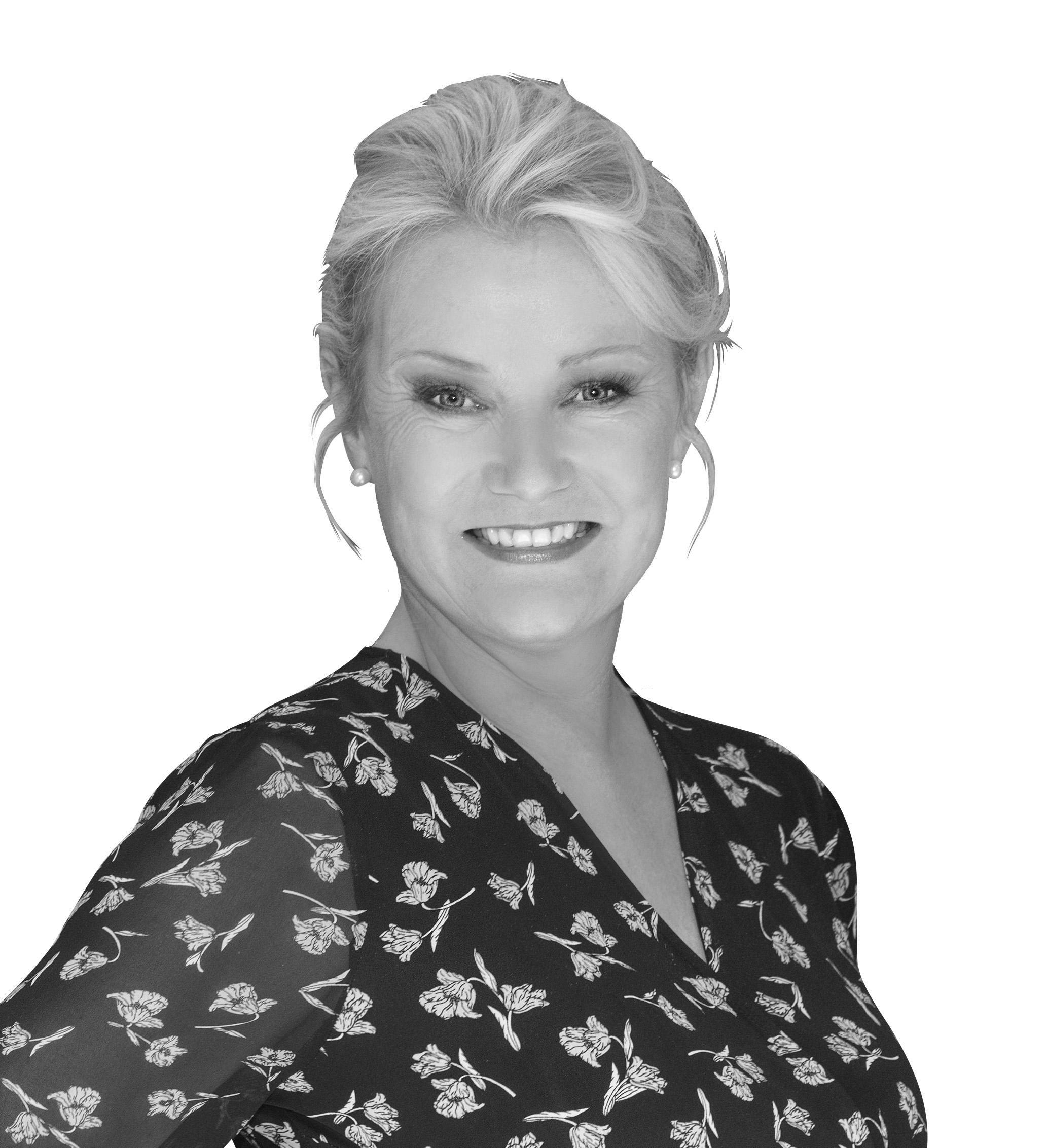 Lisa Halpin