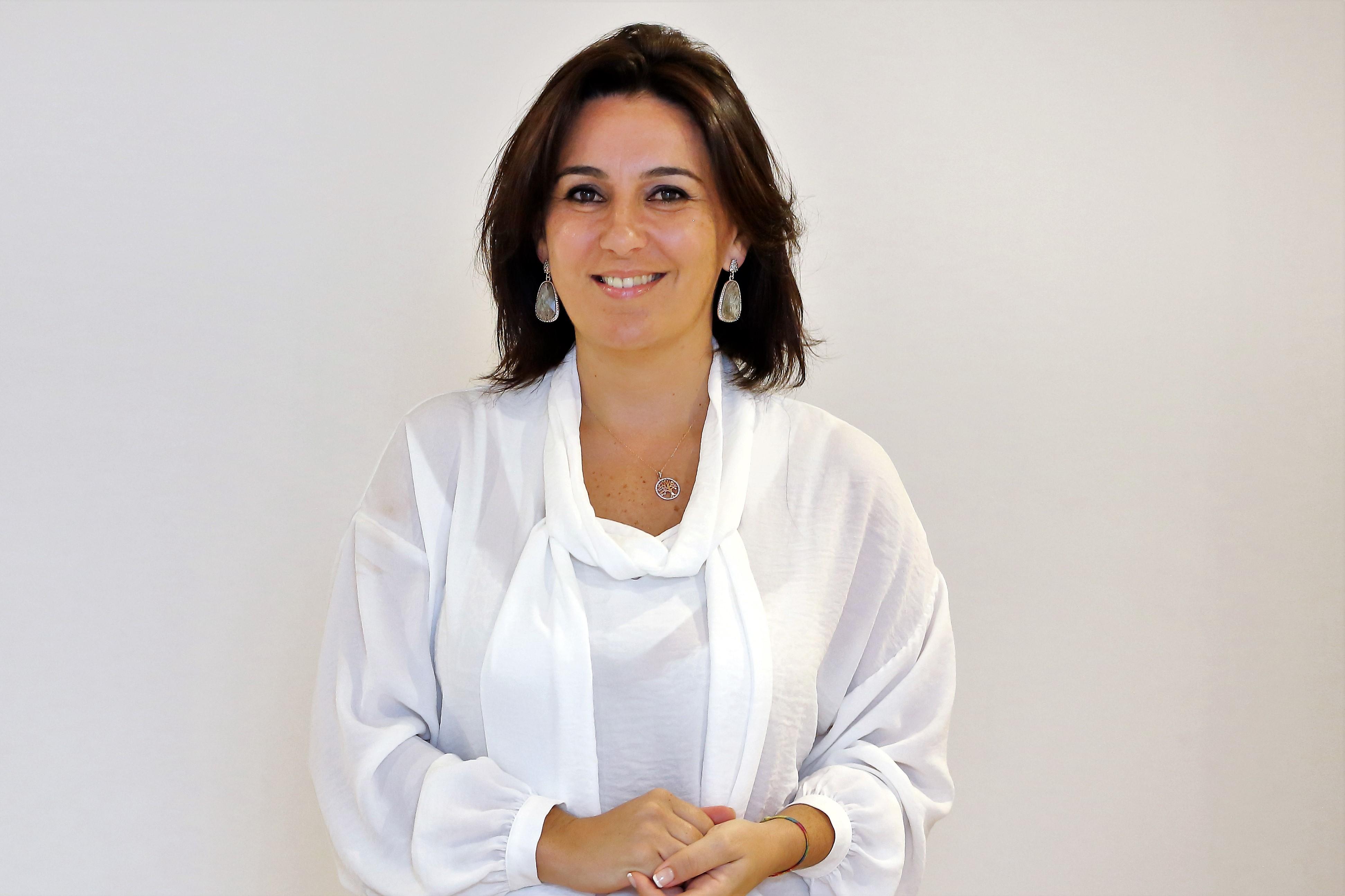 Lina Ramos