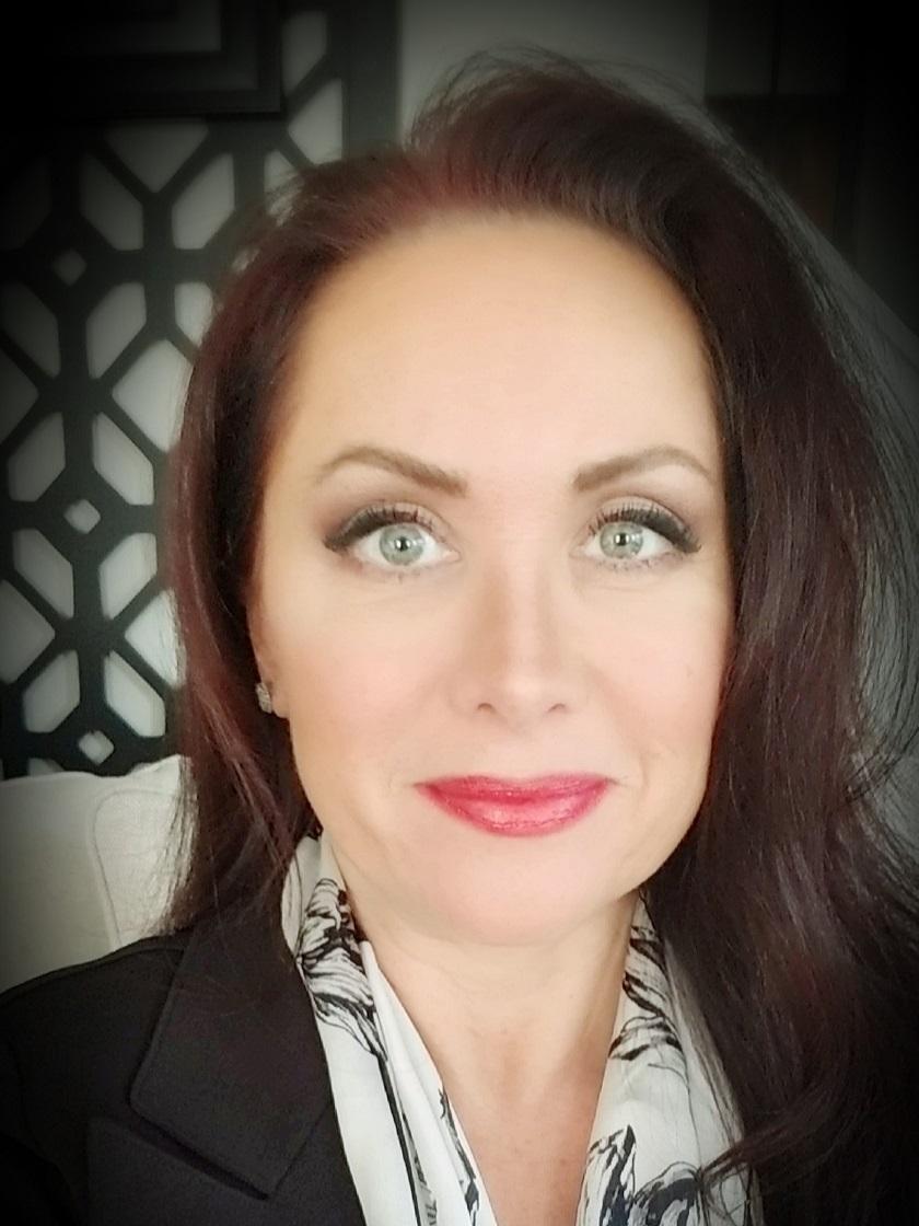 Clarissa Kieliszewski
