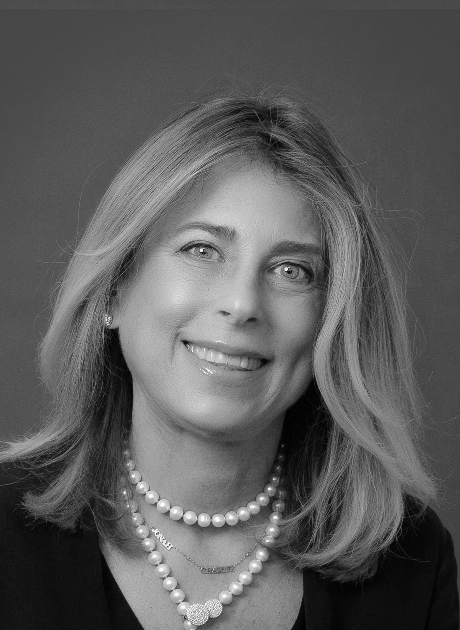 Karen Reiter