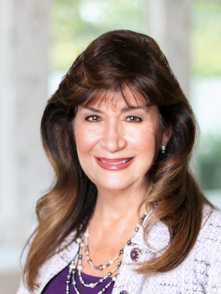 Debbie J Callan