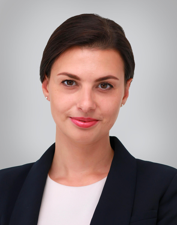 Kristina Dambrauskiene
