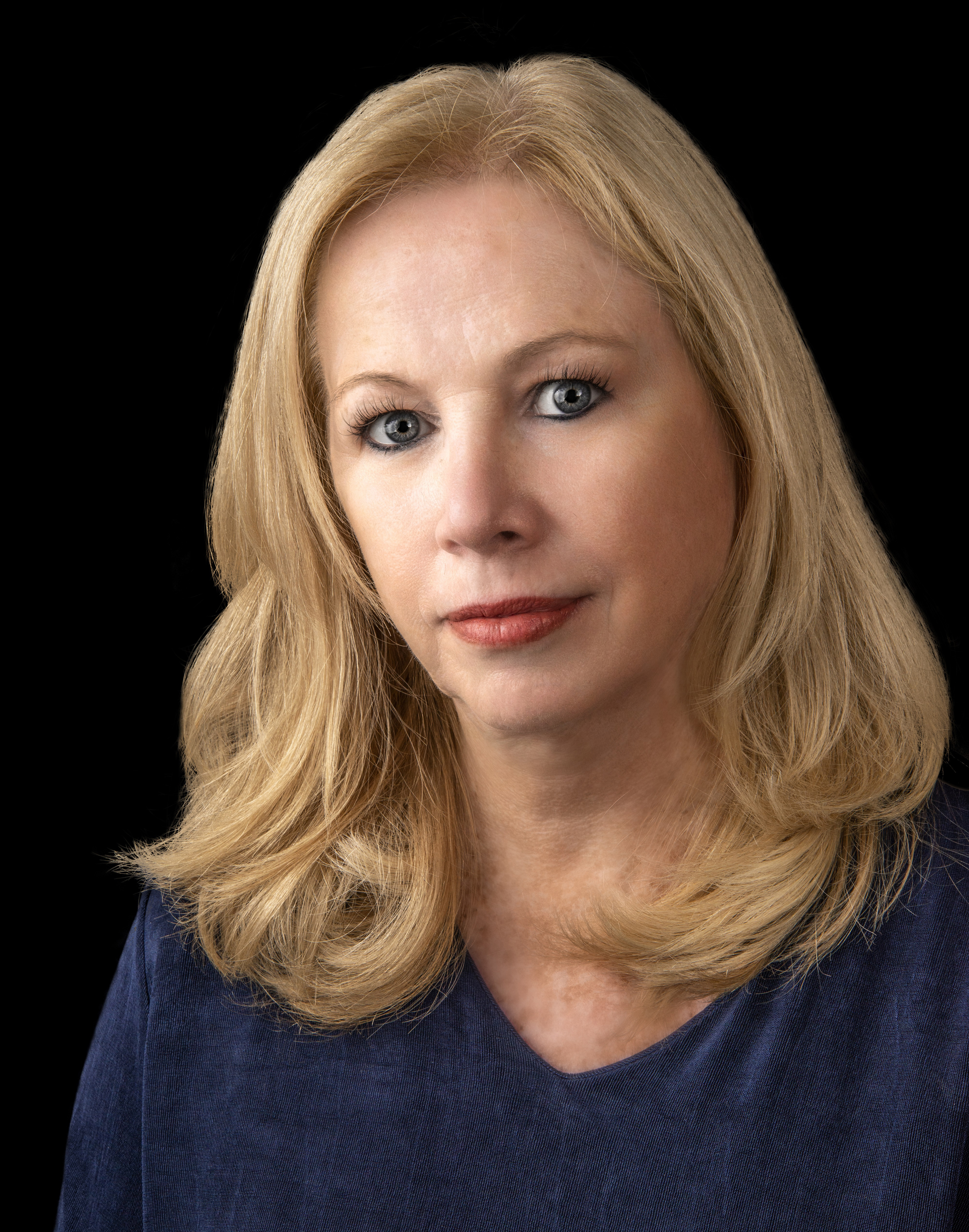 Deborah Morfis