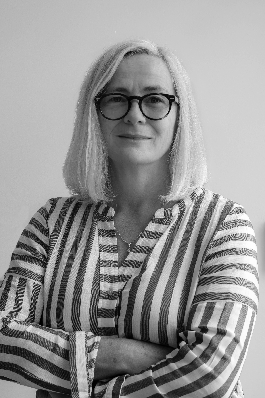 Linda Sargeant
