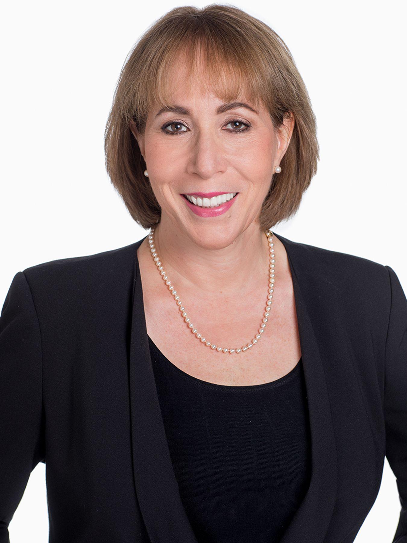 Joy Kimmelman