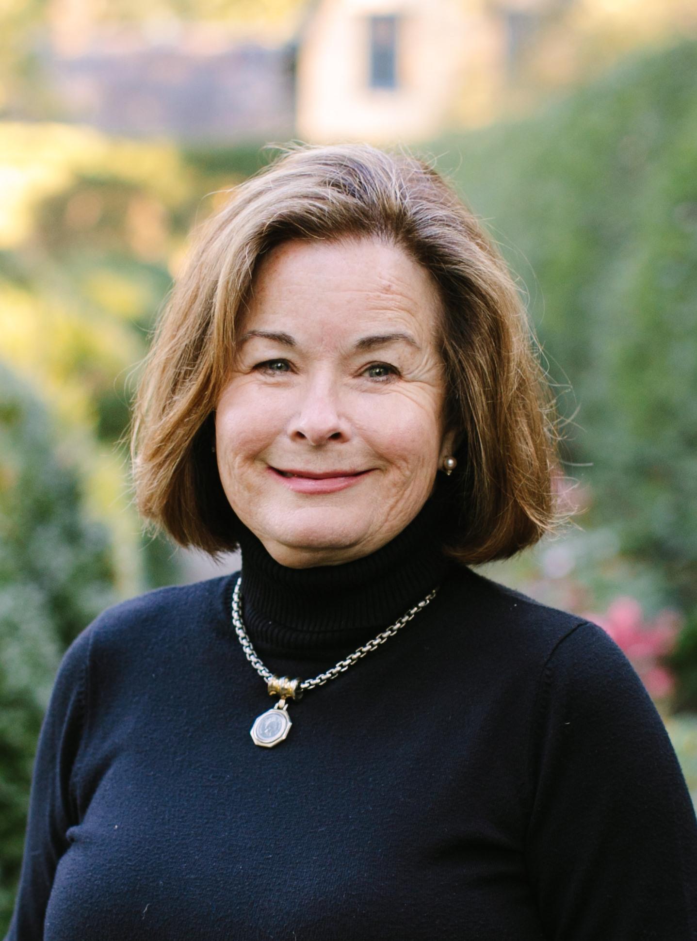 Pam Stilz