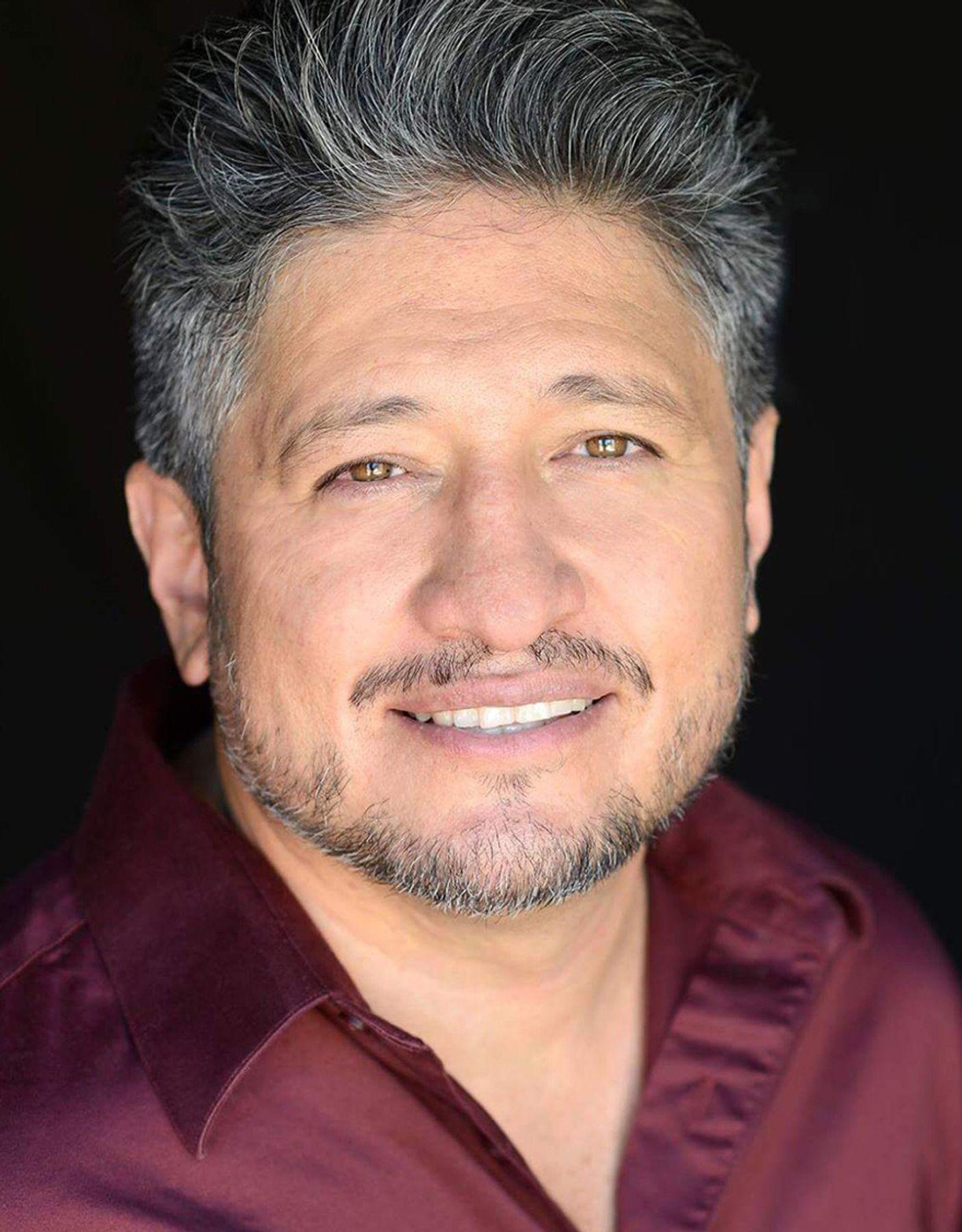David Cordova