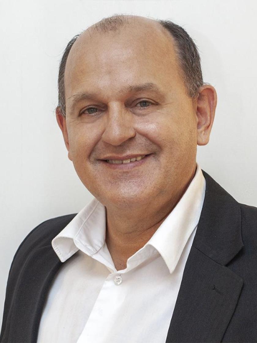 Ayrton Philippi