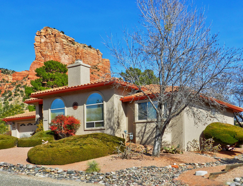 180 Redrock Rd Phoenix Homes For Sale Phoenix Real Estate