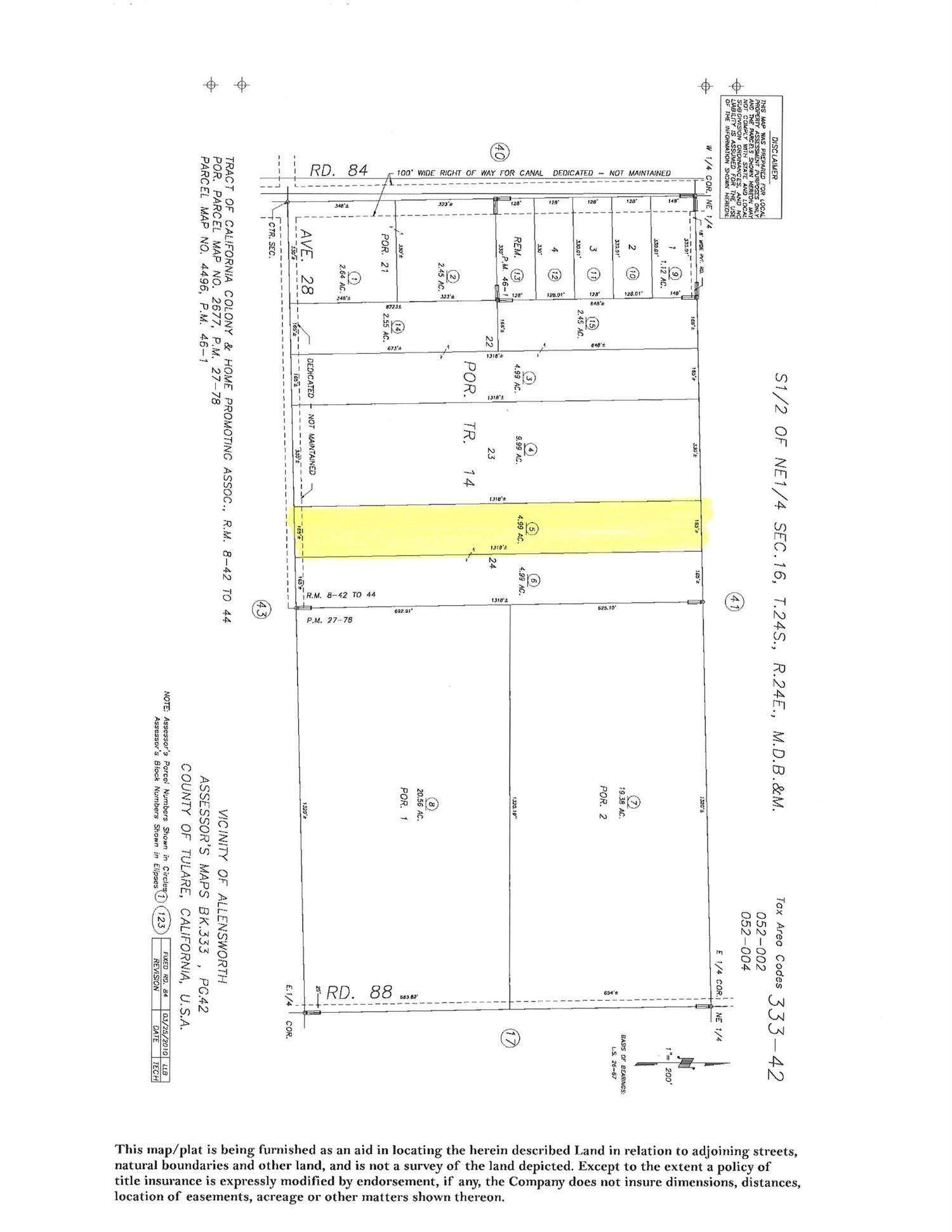 https://imgs.azureedge.net/6808CA1C-1126-478E-9385-8232B2BF7D7F