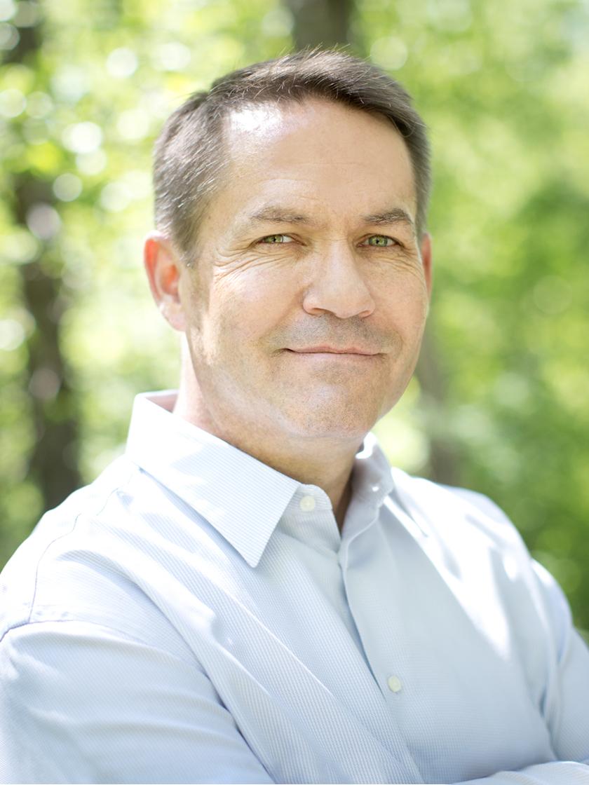 Chris  Wittemyer