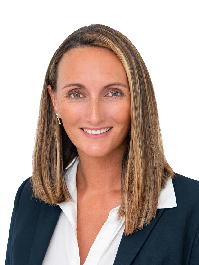 Vanessa Pritchard-Ansell