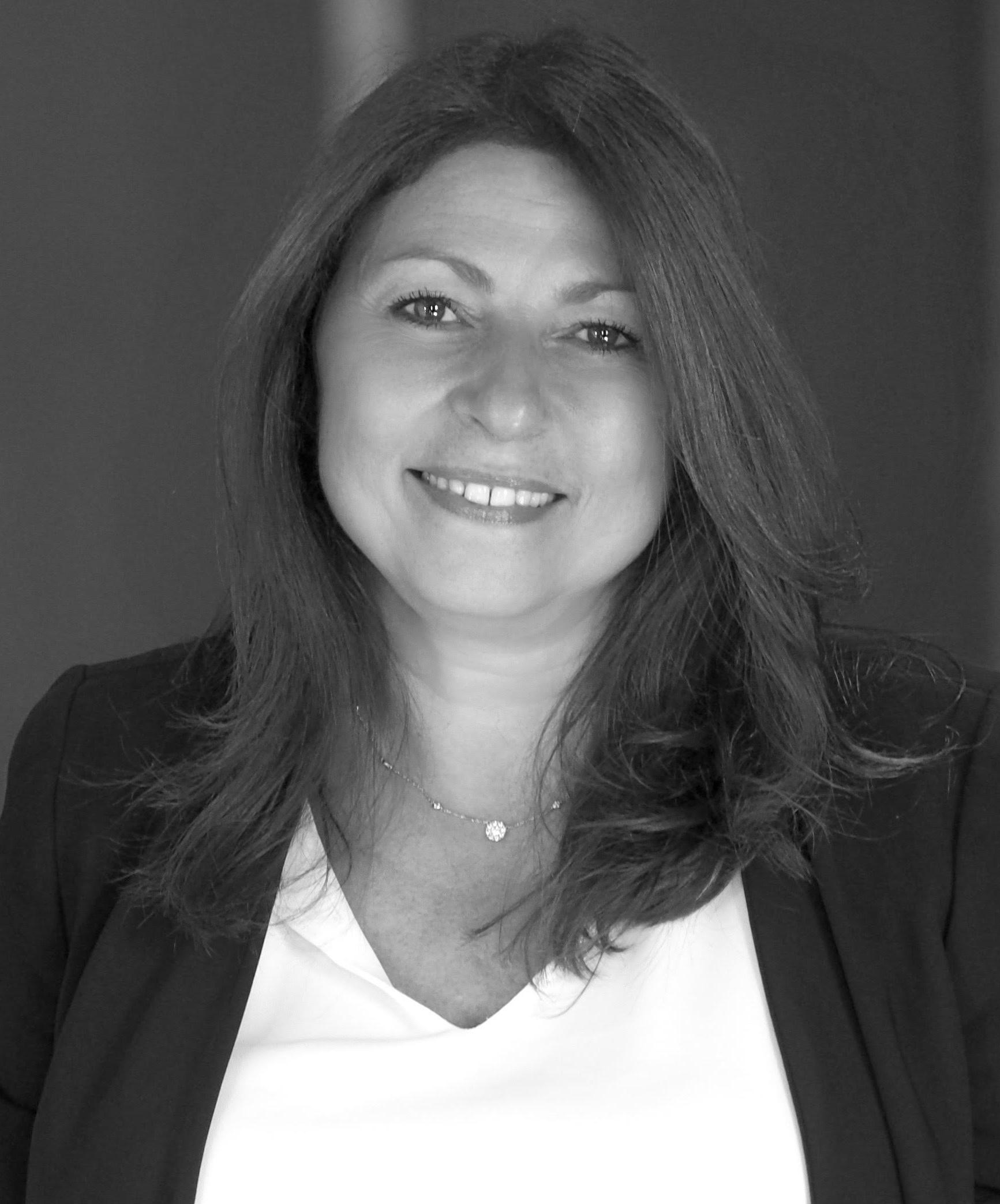 Laurie Tenenbaum