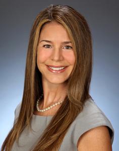 Suzette Hernandez