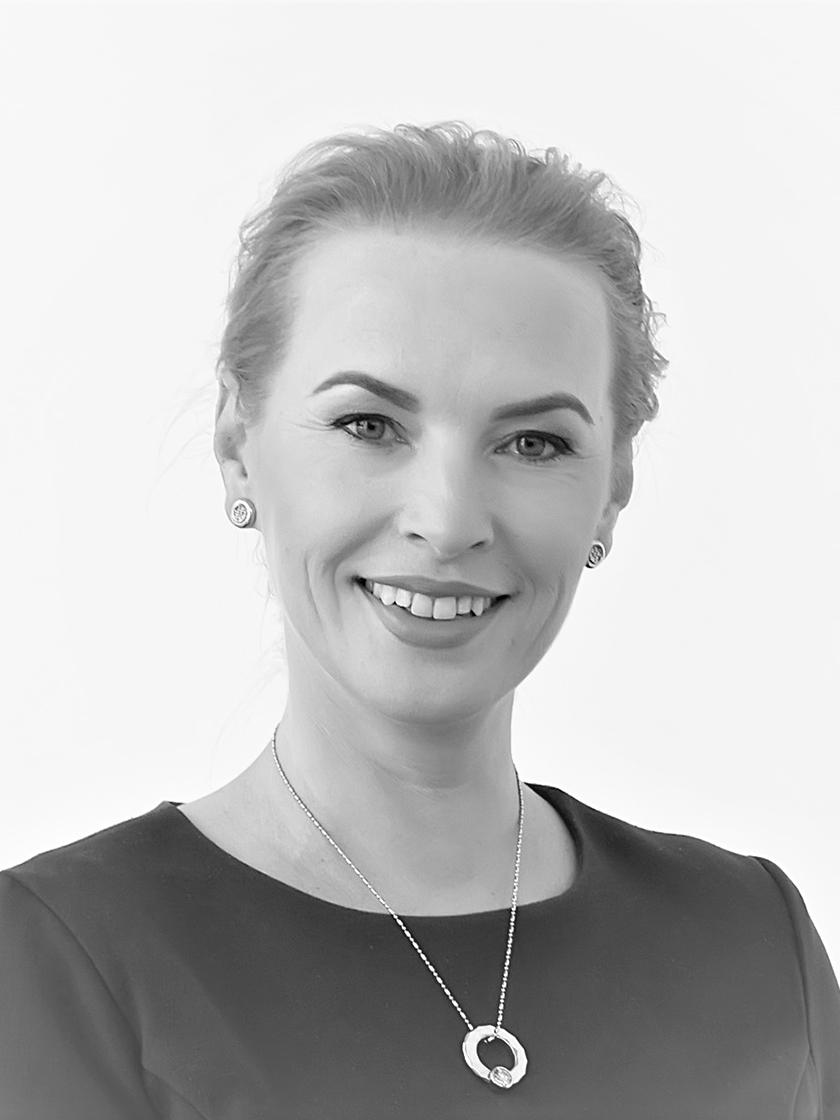 Anastasia Yianni