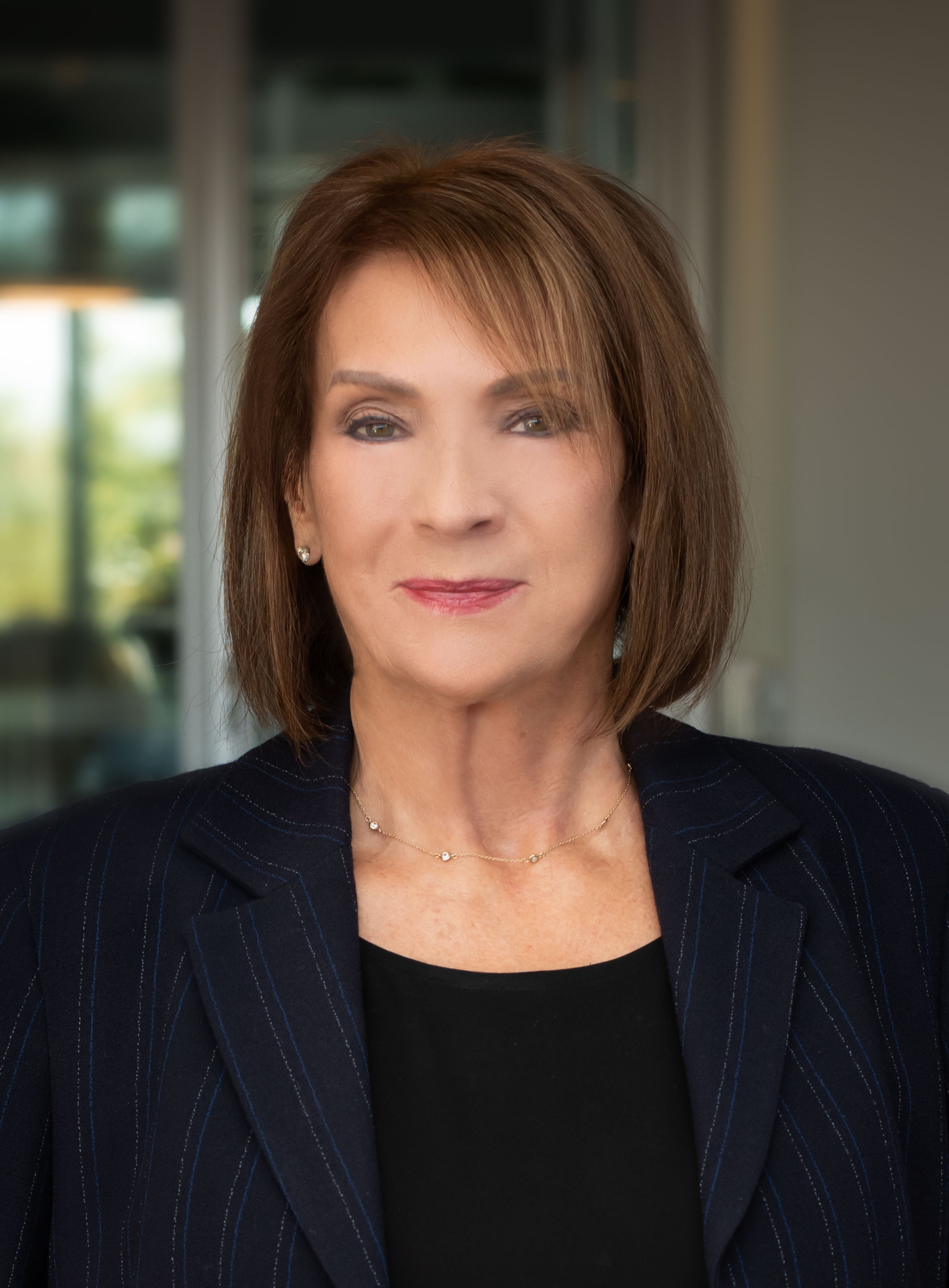 Christine Arquilla