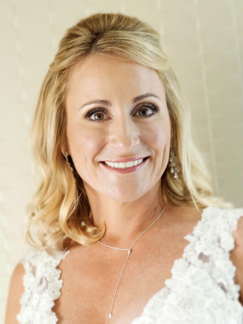 Kimberly Mancini