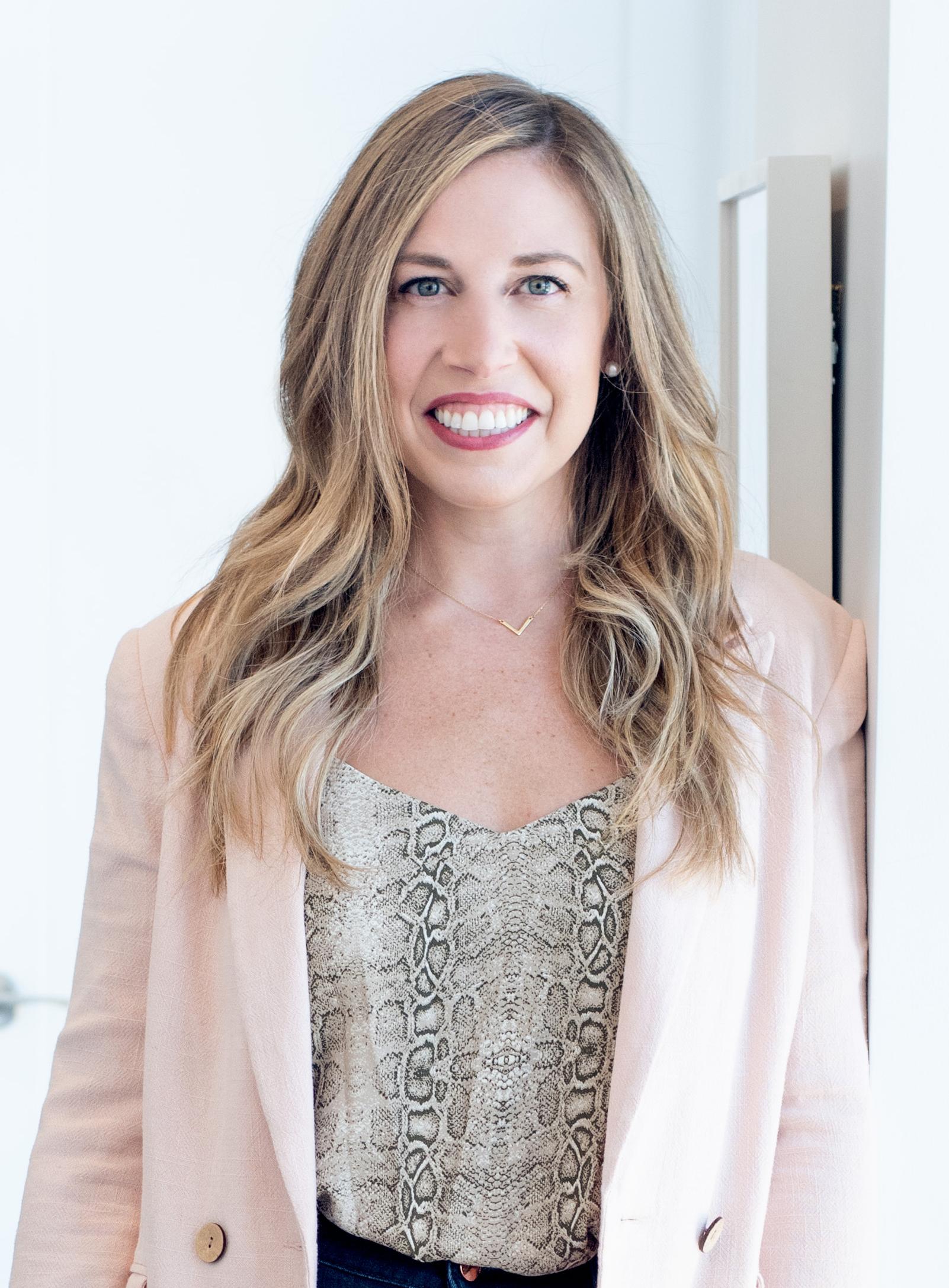 Kelsey Mayher