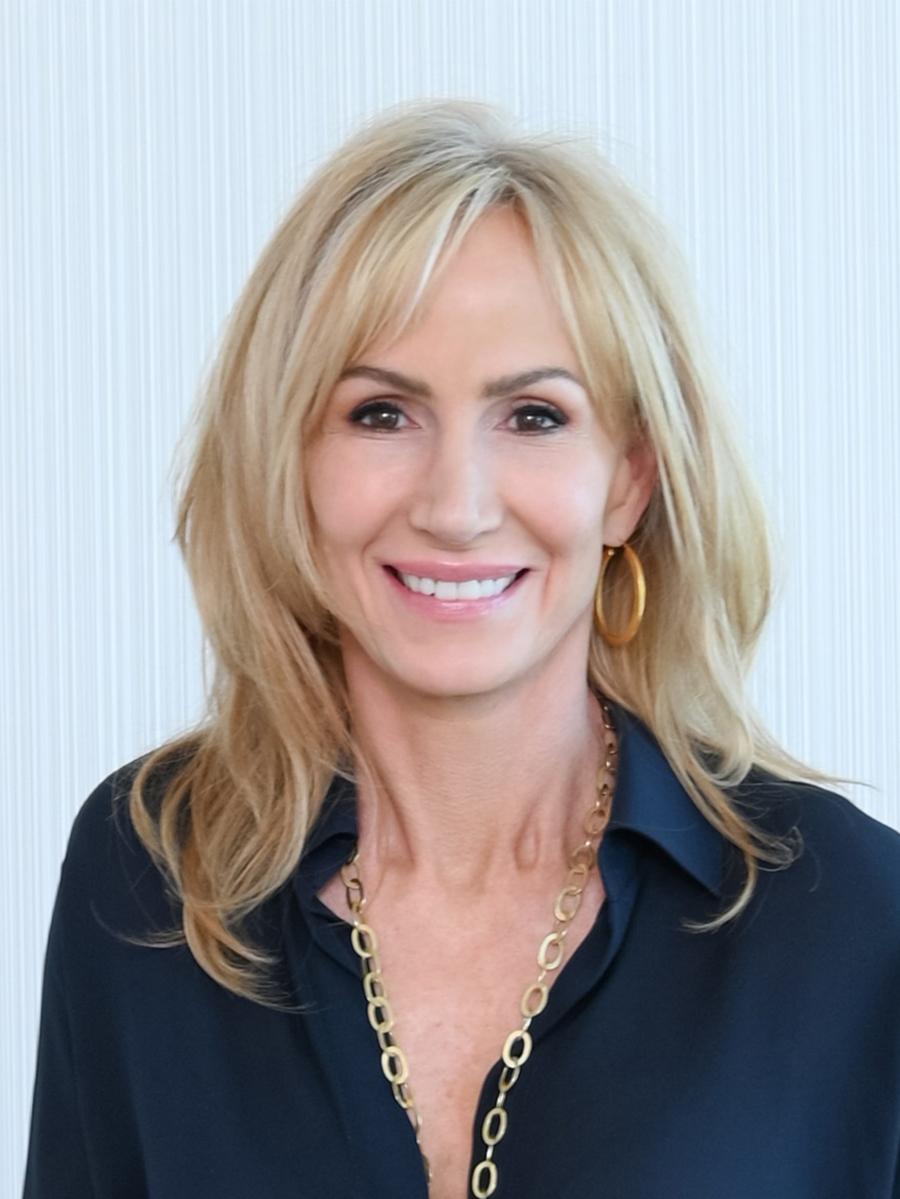 Lisa Rooks Morris