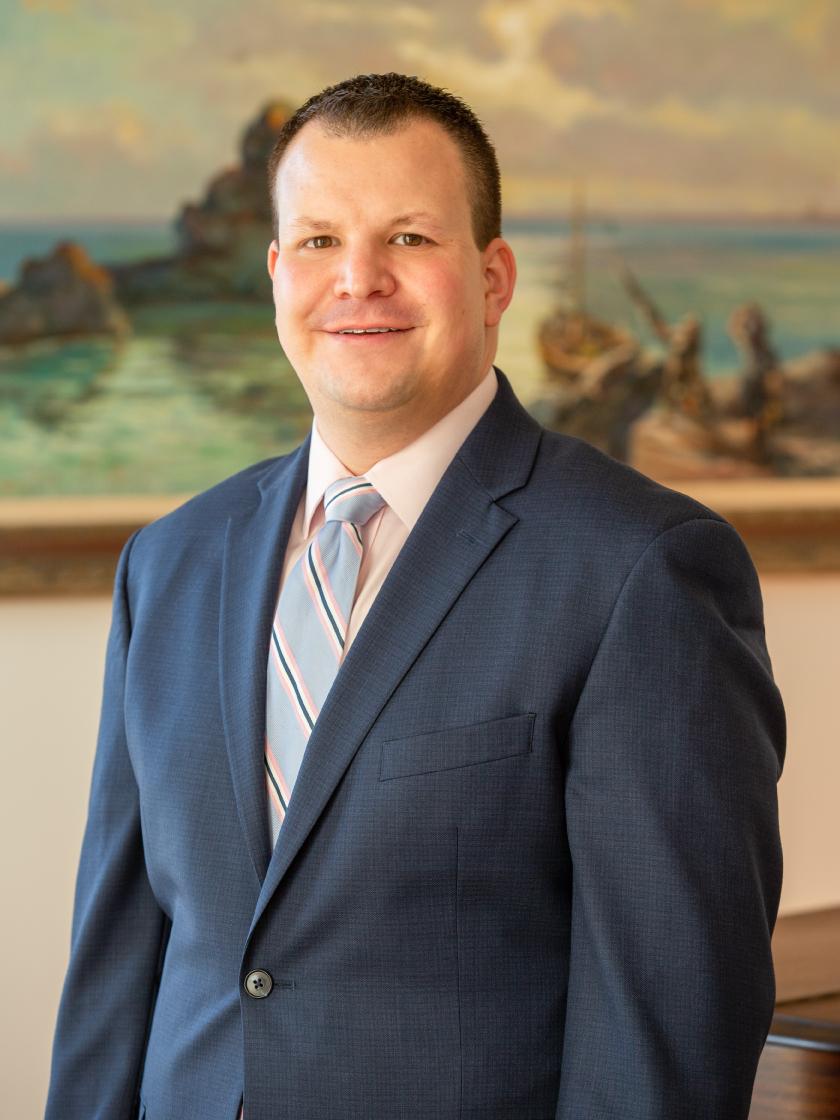 Jeremy Dalpiaz