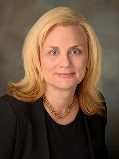 Catherine Debackere