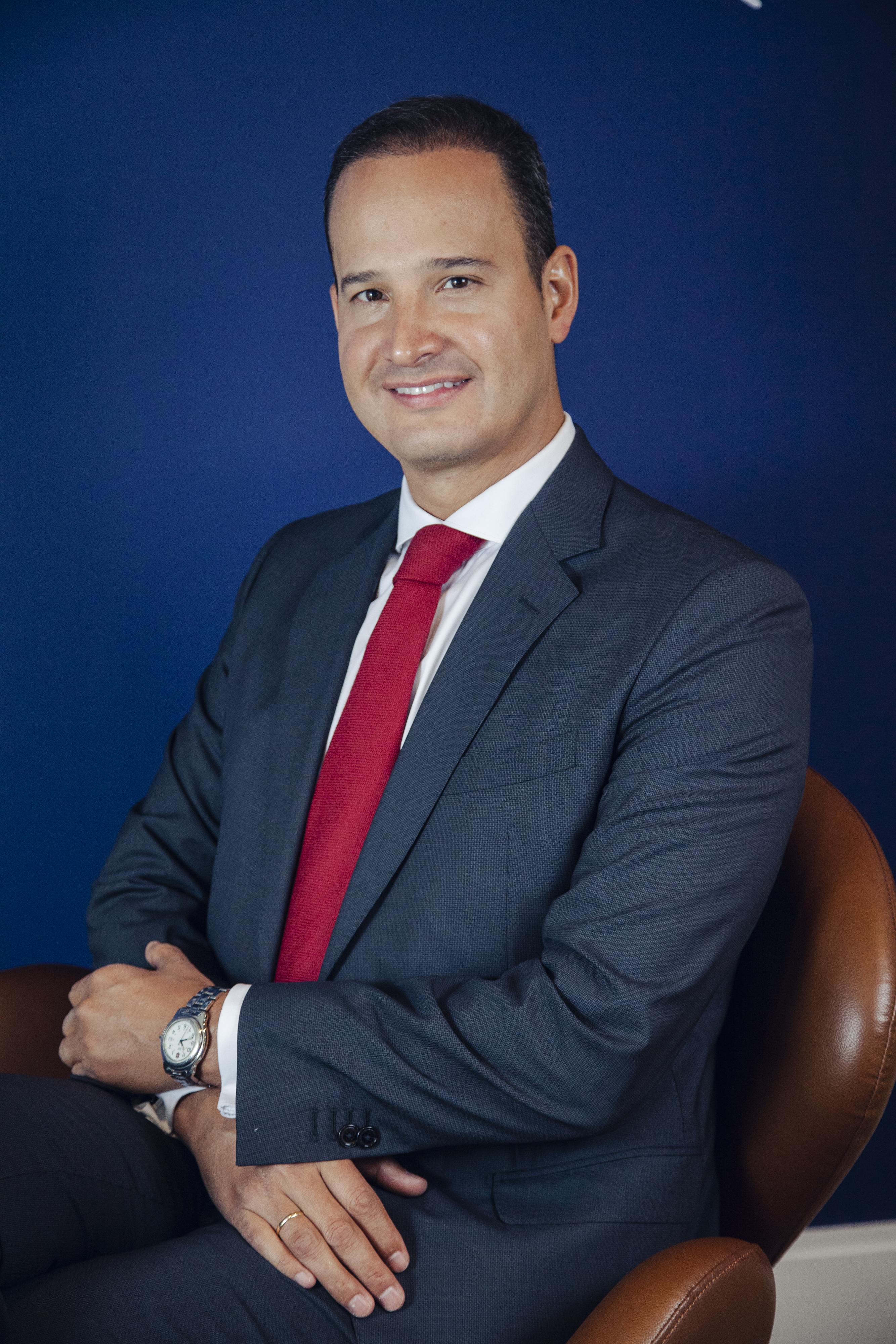 Daniel Arbeloa