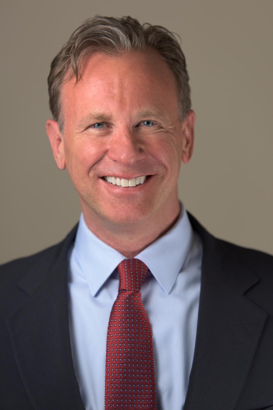 Jeffrey Wilcox